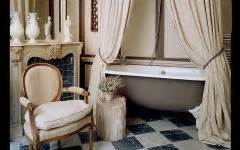 10 stunning transitional bathroom design ideas to inspire you 10 stunning transitional bathroom design ideas to inspire you