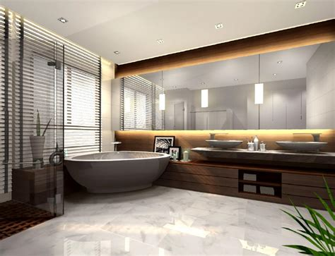 interior designs  dworkz group harlyn road home hub  living