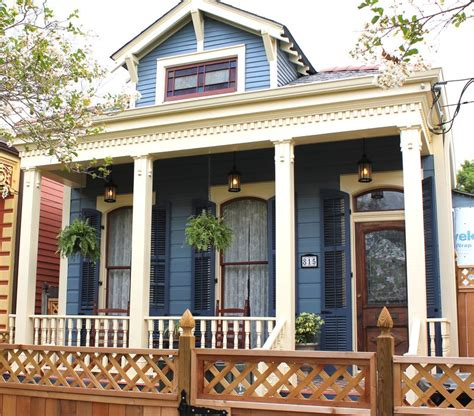 dispatch from new orleans new orleans house paint colors