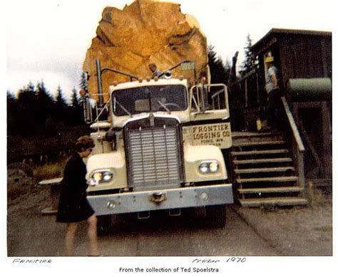 nearest kenworth dealer 14 best kenworth w900a a true large car classic images on