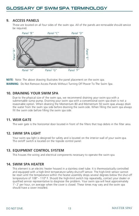 thermo swim spa wiring diagram wiring diagram with