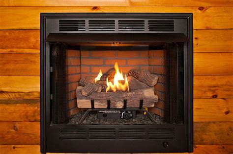 best electric fireplace logs 17 best ideas about fireplace inserts on