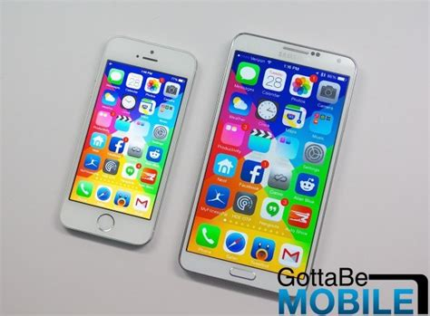 gotta be mobile mobile tech news reviews and advice
