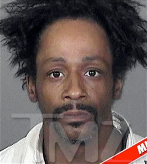 katt williams tattoos the gallery for gt katt williams on chin