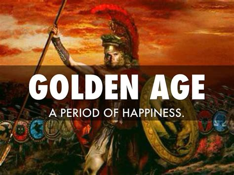 golden age of style of greeks during golden age of greece