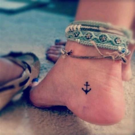 cute small ankle tattoos 50 and small ankle tattoos design and ideas