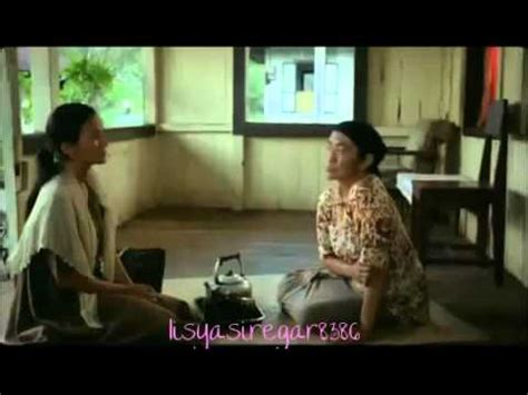 Film Laskar Pelangi Full | laskar pelangi full movie film indonesia youtube