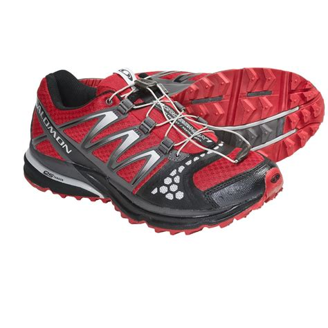 best neutral trail running shoes 2salomon xr crossmax neutral trail running shoes for