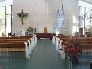 modern church decor studio design gallery best design