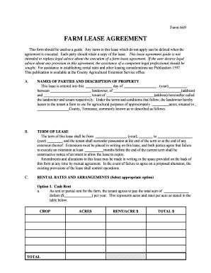 printable write eviction notice family