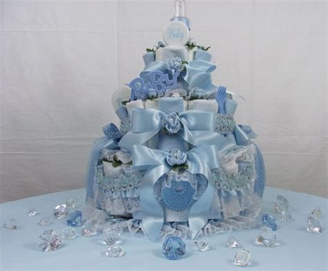 unique baby shower cakes ideas cool baby shower ideas unique baby shower ideas for your
