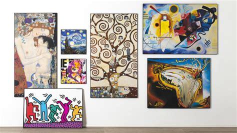 quadri per la casa dalani quadri astratti arte per la casa