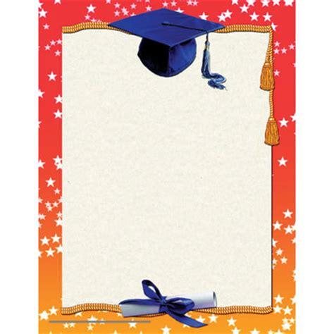 calendar design border search results for graduation certificate border
