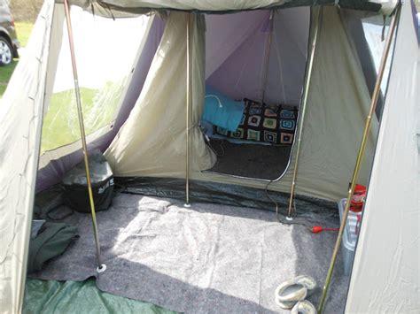 backyard cing ideas for aldi tent carpet carpet vidalondon
