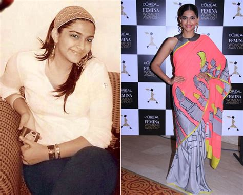 australian actress weight loss alia bhatt and 13 other celebrities whose weight loss is