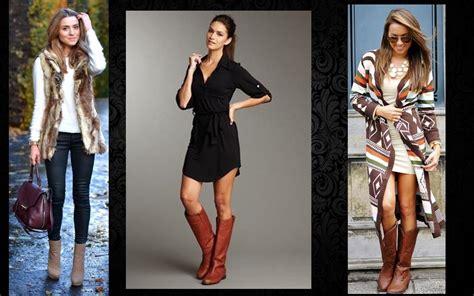 moda y tendencias en buenos aires moda 2016 tendencia image gallery tendencia moda 2015