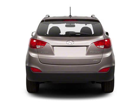 2013 Hyundai Tucson Specs by 2013 Hyundai Tucson Pricing Specs Reviews J D Power Cars