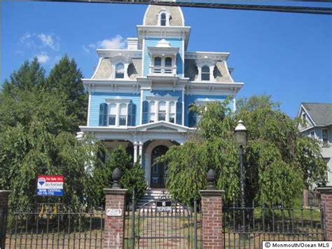 buy old houses 228 best second empire architecture still existing images on pinterest victorian