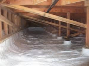 crawl space cleaning san francisco crawl space cleaning san francisco crawl space clean up