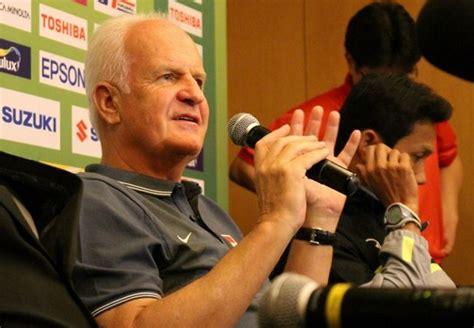 Konveksi Juara Dan Terpercaya 71 agen bola judi bandar bola judi bola