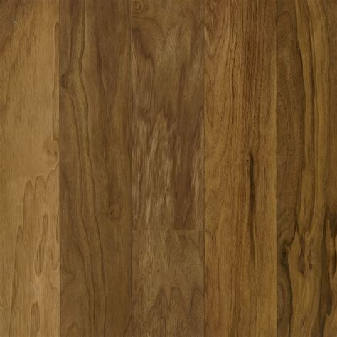 armstrong performance plus walnut flooring usa