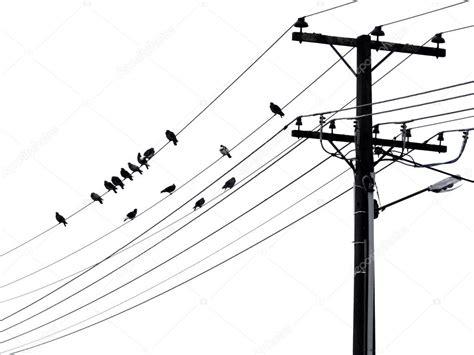 electrical wiring black cdx gt210 wiring diagram