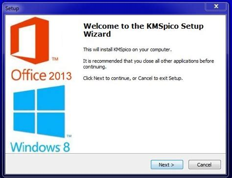 how to install visio 2013 how to install and activate microsoft office knowledgeidea
