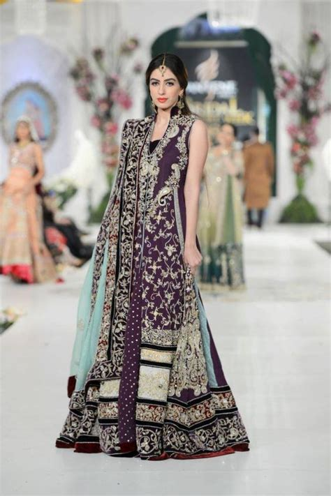 design clothes in pakistan beautiful fashion wear and pakistani dresses on pinterest