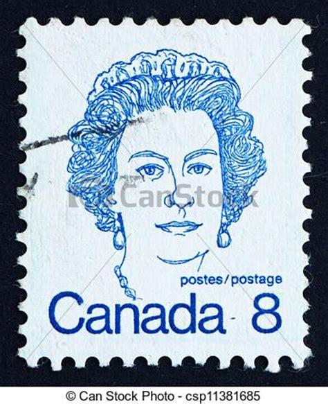 Porto Brief Schweiz Kanada Bilder Porto Kanada Elizabeth Briefmarke K 246 Nigin 1973 Ii Csp11381685 Suchen Sie