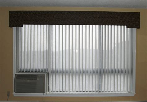 office window curtains blinds shades
