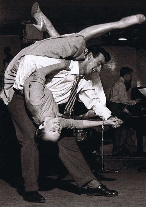 1950s swing dance latin fever race and the making of modern mormon dance