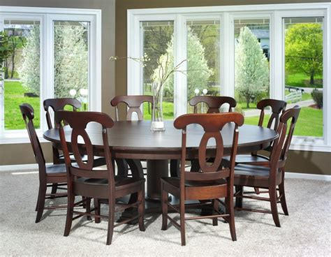 round dining room sets for 8 download round dining room table sets for 8 gen4congress