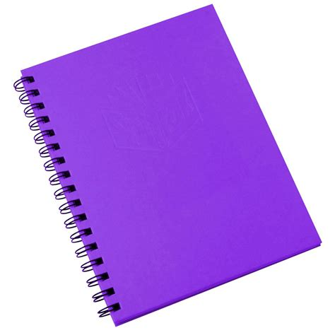 note book picture image gallery notebook
