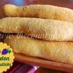1 olive garden breadstick calories copycat olive garden breadsticks the country cook
