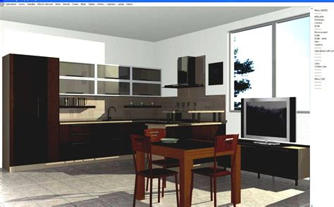 home interior design software free free 3d interior design software 2016 goodhomez com