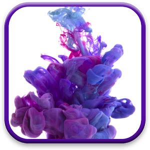 the color of water audiobook ink in water live wallpaper android apps on play