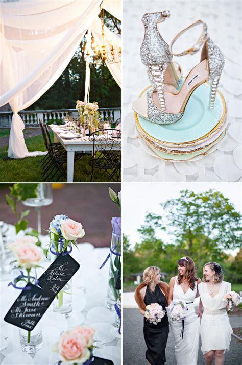 great gatsby wedding themes great gatsby wedding theme bridal style reception decor 3