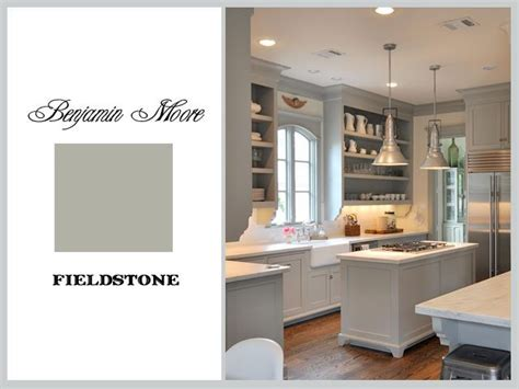 24 best images about fieldstone gray on grey wall paints paint colors and blue