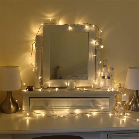 wall fairy lights bedroom 1000 images about bedroom fairy lights on pinterest