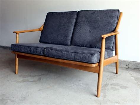 Sofa Kayu Ruang Tamu 21 model kursi tamu kayu jati minimalis terbaru 2018