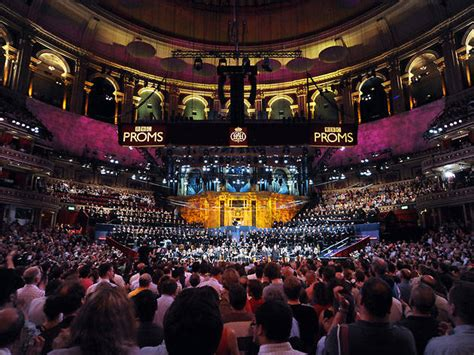 Why Opera And Musical classical opera and concerts in time out