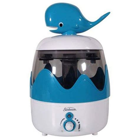 best bedroom humidifiers top 5 holmes humidifiers ebay top best 5 nursery humidifier for sale 2016 product
