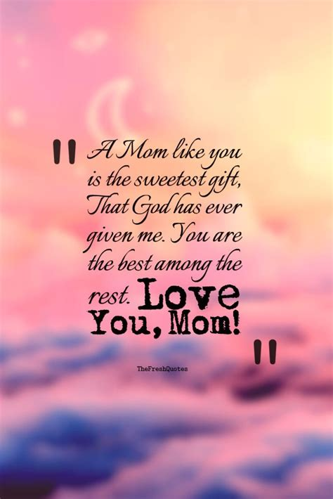 best mothers day quotes best 20 quotes for mothers day ideas on pinterest
