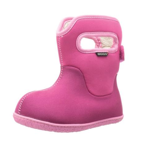 boots for toddler bogs waterproof boot toddler world shoeskids