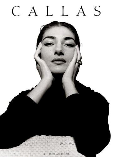 maria callas heritage callas images of a legend by anne heritage