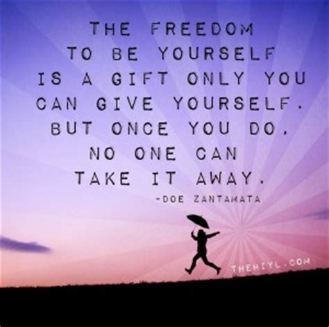 A No One Takes Your Freedom Mashup by Quotes About Fighting For Freedom Quotesgram