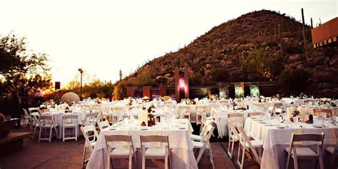 Wedding Venues Tucson by Gallery Weddings Weddings Get Prices For Wedding Venues