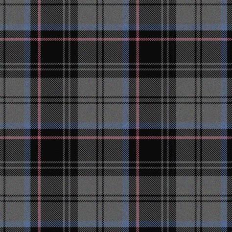tartan designer carter tartan scotweb tartan designer