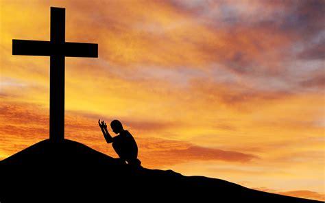 Christian Hd Wallpaper Widescreen Wallpapersafari Free Christian Worship Backgrounds