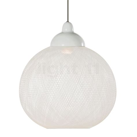 moooi random pendant light moooi non random light pendant lights buy at light11 eu